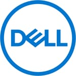 Dell's Back to School Sale