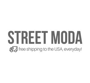 street moda coupon codes