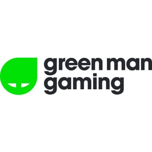 greenmangaming coupon dying light
