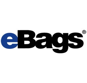 ce0f2fcd49e eBags Coupons, Promo Codes, Deals and Sales | Slickdeals