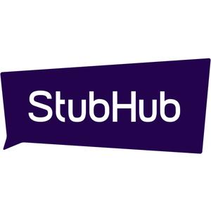 31574e708 15% off StubHub Promo and Coupon Codes