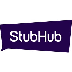 15% off StubHub Promo and Coupon Codes | Verified June Offers