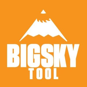 Fleet Farm Coupons Save 15 With July 19 Coupon Promo Codes >> 20 Off Big Sky Tool Coupons Promo Codes Deals Aug 2019