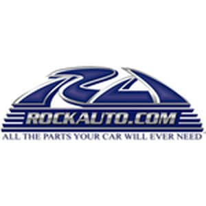 Rock Auto Phone Number >> 15 Rockauto Coupons Best 2019 Promo Codes Discounts