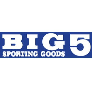 48001335b Big 5 Sporting Goods Coupons and Promo Codes