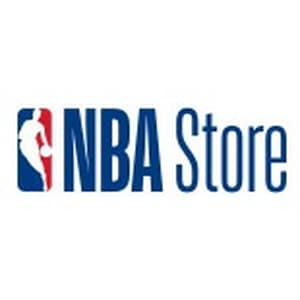 4537a4c87c6 NBA Store Coupons and Promo Codes