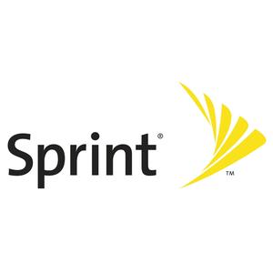 24 Sprint Coupons, Promo Codes, Deals & Sales ~ Sep 2019