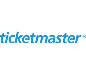 Connecting with Ticketmaster