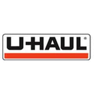 picture relating to Uhaul Printable Coupons named 15+ U-haul Discount coupons: Least difficult 2019 Promo Codes, Financial savings, Specials