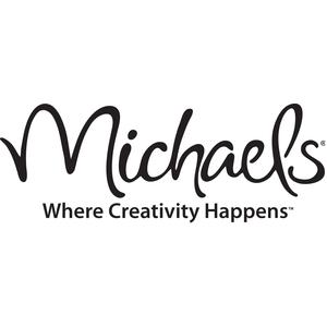 d60c4424c9 Michaels Coupons   Coupon Codes