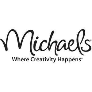 57d98694387 Michaels Coupons   Coupon Codes