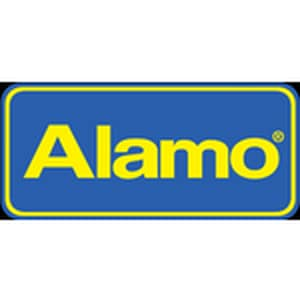 Off Alamo Rent A Car Coupons Promo Codes Deals - San diego international car show coupons