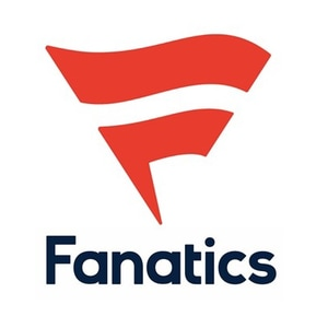 85 Off Fanatics Coupons Promo Codes Deals Verified Offers