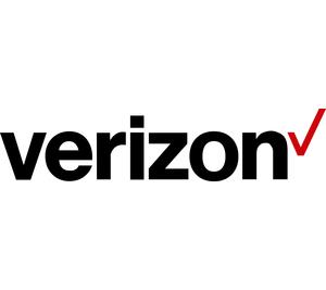 Verizon Smartphones and Tablets Deals