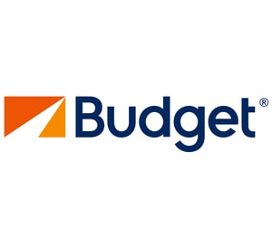 Budget Car Rental Coupon Codes, Discount Codes | Slickdeals