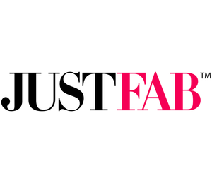 f981a4af2 9 JustFab Coupons