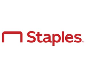 Staples Coupons: Huge Savings - August 2019 Promo Codes & Deals