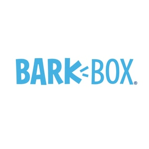 $10 Off BarkBox Coupons, Promo Codes & Deals ~ Sep 2019
