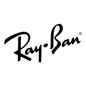 373fa80ece700 Ray-Ban Coupons, Promo Codes and Discounts   Slickdeals.net