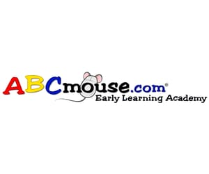 ABCmouse com Coupons, Deals and Promo Codes | Slickdeals