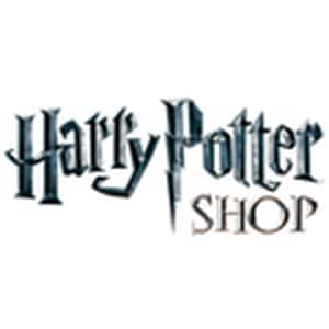 Expiry Harry Potter Shop Coupon Codes