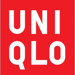 38 UNIQLO Coupons, Promo Codes, Deals & Sales ~ Sep 2019