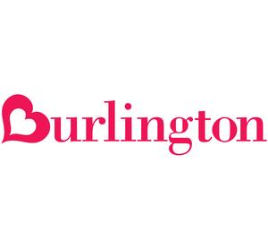 9f06a1f78a7 12 Burlington Coat Factory Coupons