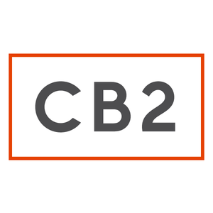 Cb2 Free Shipping >> Save With Cb2 Coupons Promo Codes And Deals Slickdeals Net
