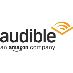 Audible Coupons, Promo Codes & Deals | Slickdeals