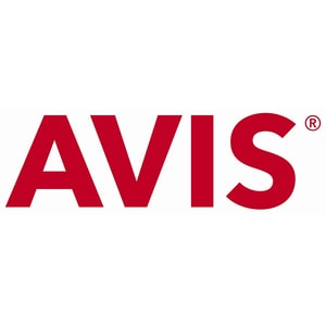 half off ad81f c2535 Up to 40% Off   Avis Discount and Coupon Codes   May Offers
