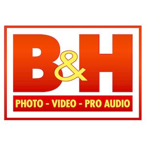 B&H Photo Video Coupons, Promo Codes & Deals 2018 | Slickdeals