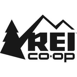 4f4b1bd796b 20% Off REI Coupons