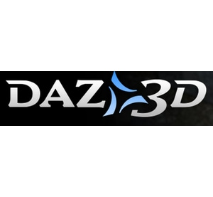 Daz 3D Coupons, Discount Codes and Promo Codes | Slickdeals