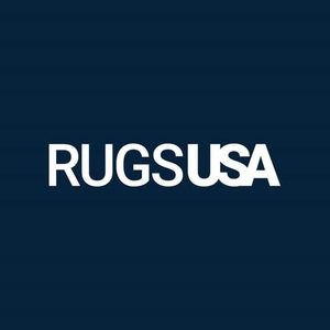 Rugs Usa Coupons Promo Codes Deals