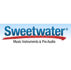 sweetwater sound coupons