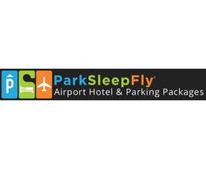 20 Off Parksleepfly Com Coupons Promo Codes Deals Verified Offers