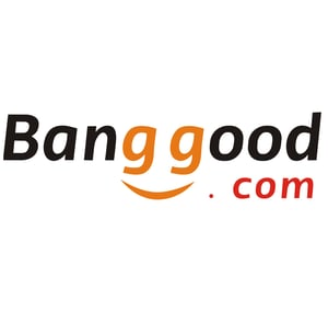 d430324775f 15% Off Banggood.com Coupons