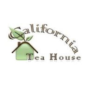 15 off california tea house coupons promo codes deals