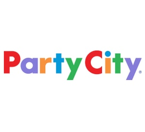 5 Party City Coupons: Best 2019 Promo Codes & Offers