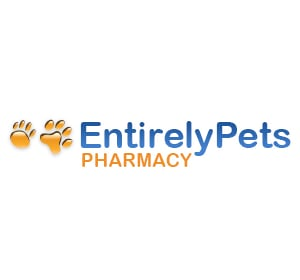20 Off Entirely Pets Pharmacy Coupons Promo Codes Deals Verified Offers