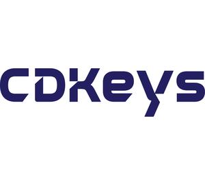 is cdkeys legit xbox live