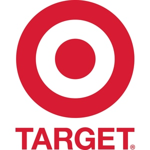 dcee68bdfcf Target Coupons: Huge Savings - August 2019 Promo Codes & Deals ...