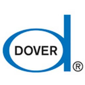 dover coupons codes