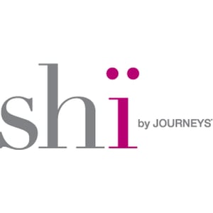 4 Shi by Journeys Coupons 164debc89