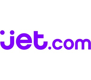 6235b07dff0ad Jet Promo Codes and Coupons