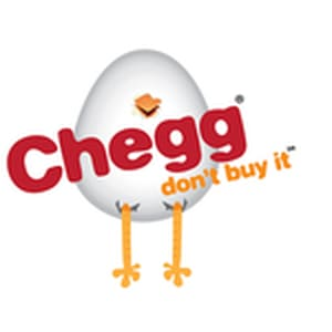 10 chegg coupons promo codes deals sales sep 2018 fandeluxe Choice Image
