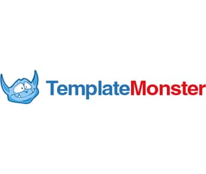 20 off template monster coupons promo codes deals