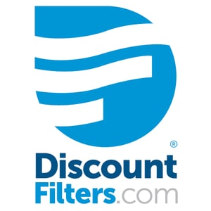 Discount Filters Promo Code >> 20 0 Off Discount Filters Coupons Promo Codes Deals