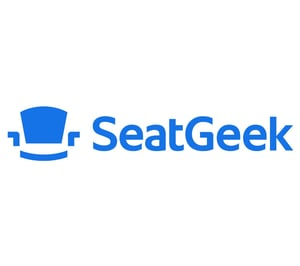 SeatGeek Promo Codes, Coupons and Discounts   Slickdeals