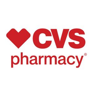 cvs coupons march 2019